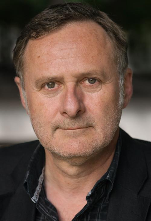 Daniel DELABESSE
