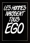 http://cotillard.fr/wp-content/uploads/2015/02/EGO-wpcf_107x150.jpg