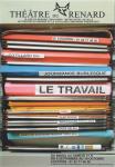 http://cotillard.fr/wp-content/uploads/2015/09/Le-Travail-wpcf_104x150.png