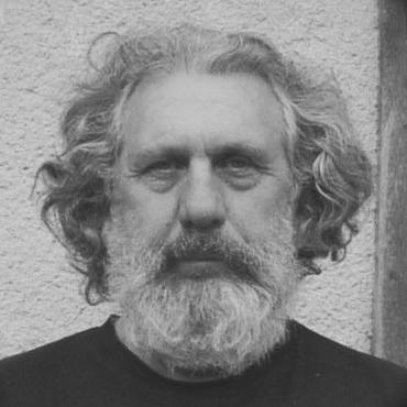 François Cogneau