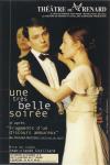 http://cotillard.fr/wp-content/uploads/2015/10/Une-tres-belle-soiree-wpcf_100x150.png
